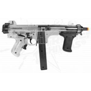 Beretta PM12S Clear