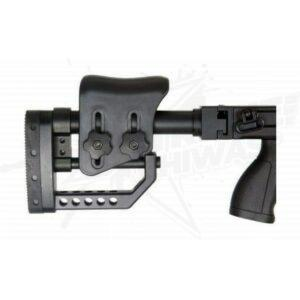 Sniper Well Mb4410
