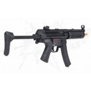 Hk Mp5 Competition